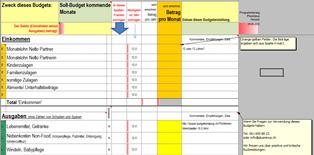 Budgetplan-Haushaltsbudget-Vorlage-Excel