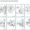 Diddl-Malvorlagen-Ausmalbilder-gratis