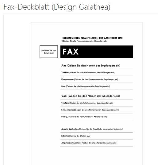 Fax-Vorlage-Fax-Deckblatt-Faxvorlage-zum-Herunterladen