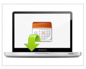 Formel-1-Kalender-2013-Google-Outlook