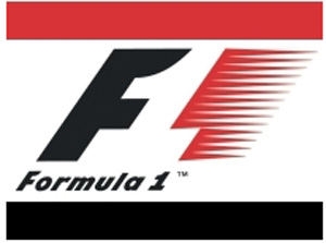Formel-1-Kalender-2013-Outlook-im-ICS-Format