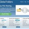 Grosse-Dateien-online-tauschen-File-Sharing-mit-GlobalFolder