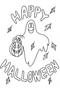 Halloween-Malvorlagen-zum-Ausdrucken