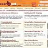 Hörbücher-kostenlos-legal-herunterladen-free-Download