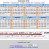 Jahreskalender-2012-2013-2014-drucken