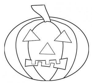 malvorlagen halloween k rbis gespenster hexen monster. Black Bedroom Furniture Sets. Home Design Ideas