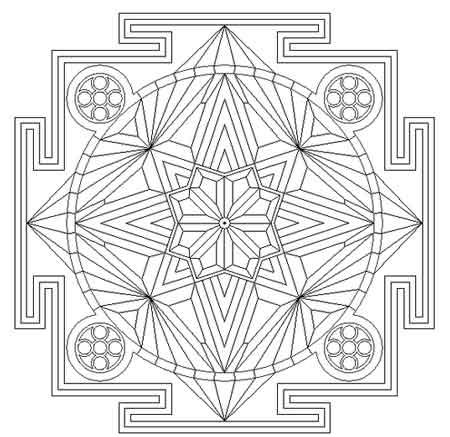 Mandala-Vorlagen-kostenlos-ausdrucken