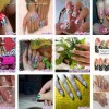 Nailart-Vorlagen-Nägel-Design-Bilder-bei-Nails4you