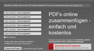 PDF-zusammenfügen-mit-online-Generator