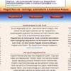 Plagiatcheck-Plagiat-finden-kostenlos-online-Plagiatfinder