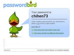Sicheres-Passwort-generieren
