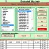 Vorlage-Arbeitszeiterfassung-Excel-Zeiterfassung