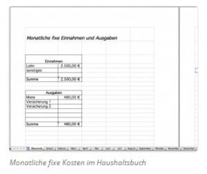 Vorlage-Haushaltsbuch-Excel-kostenlos